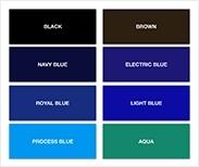 Color Range 1