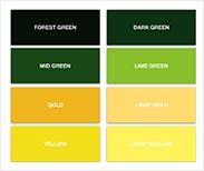 Color Range 3